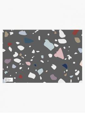 Granite - échantillon