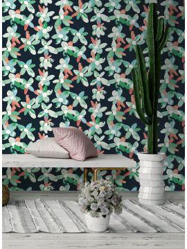 Blossom - Atelier