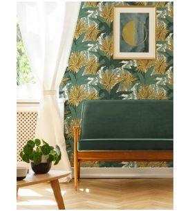 Tropical - Atelier