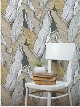 Leaf - Atelier