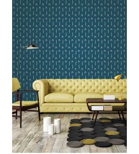 Wallpanel Toscane Monochrome