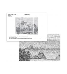 Creeper Gamme Atelier - sample