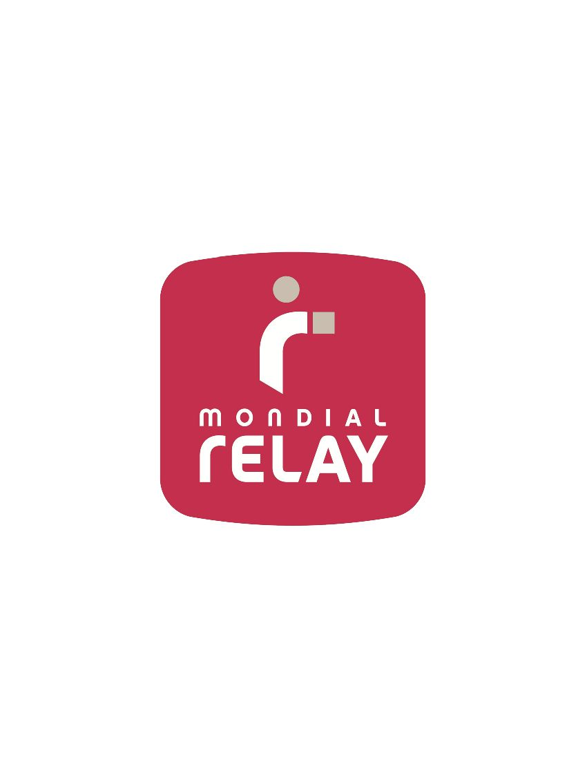 Transport mondial relay - Frais de port mondial relay ...