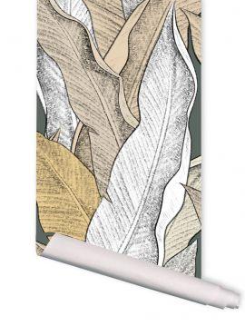 Leaf - rouleau 3 ml