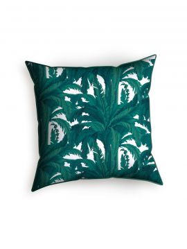 Musa - Coussin