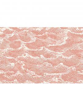 Waves Gamme Édition - échantillon