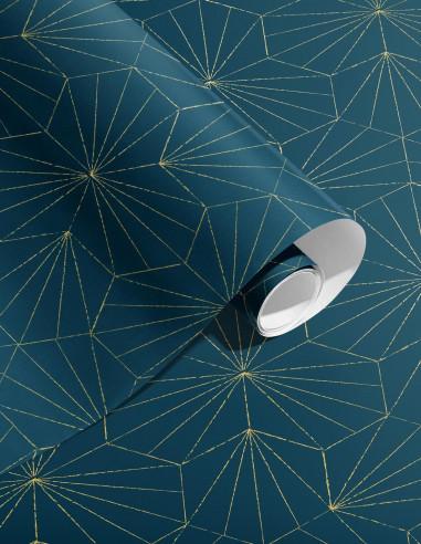 Tiles - rouleau 10ml