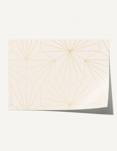 Tiles Gamme Edition - sample