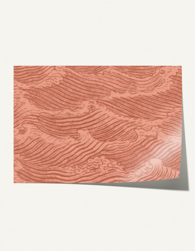 Waves Gamme Edition - sample
