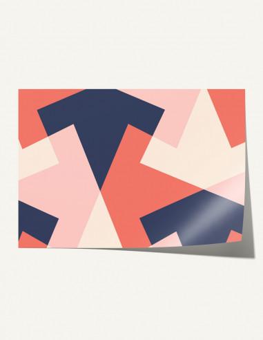 Xhos Gamme Atelier - sample