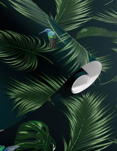 Jungle - rouleau 10ml