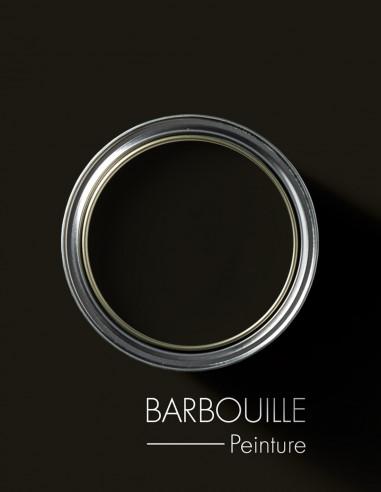 Paint - Barbouille