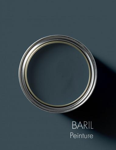 Peinture - Baril