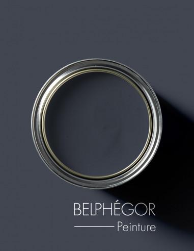 Peinture - Belphegor