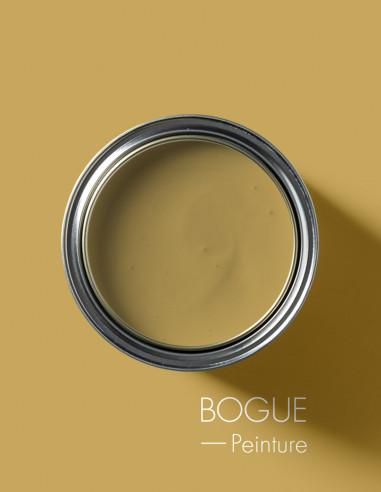 Peinture - Bogue