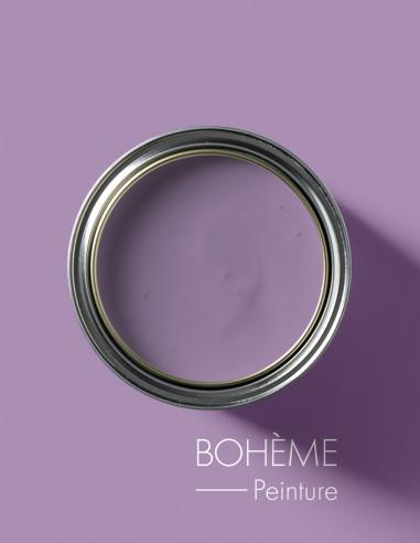 Peinture - Boheme