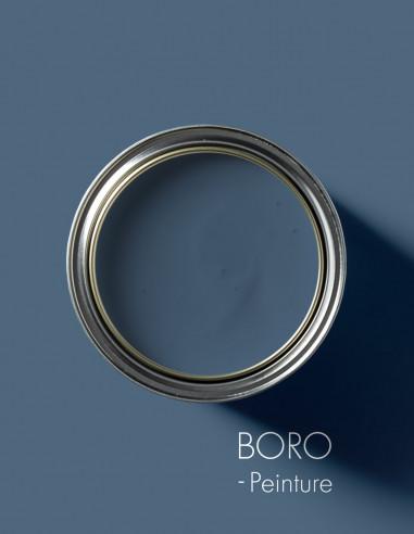 Paint - Boro