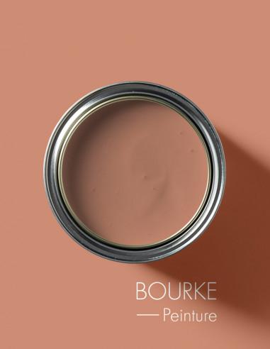 Peinture - Bourke