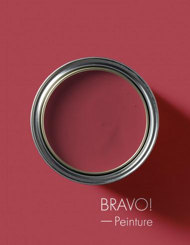 Peinture - Bravo
