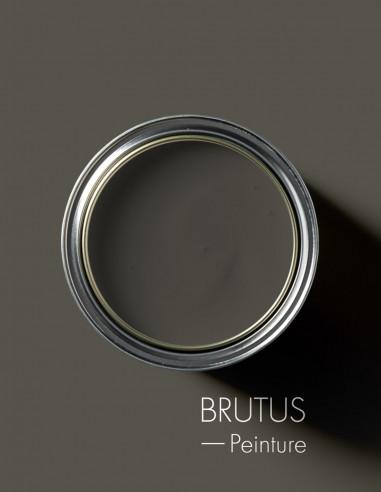 Peinture - Brutus