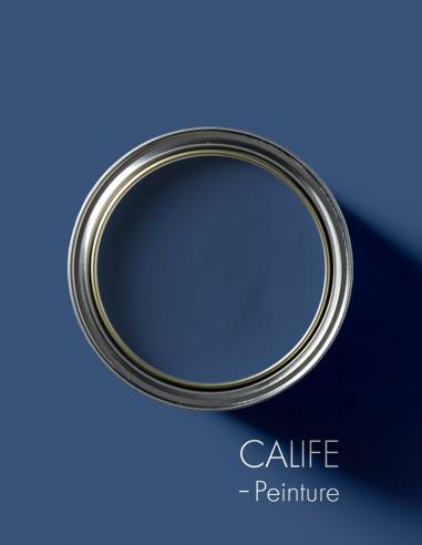 Peinture - Calife