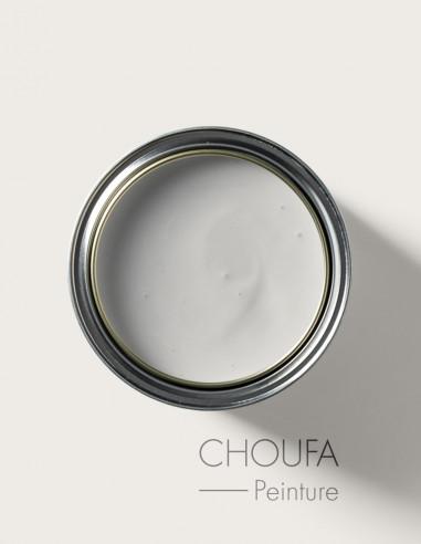 Peinture - Choufa