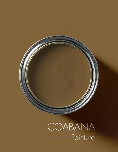 Peinture - Coabana