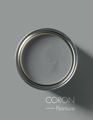 Peinture - Coron