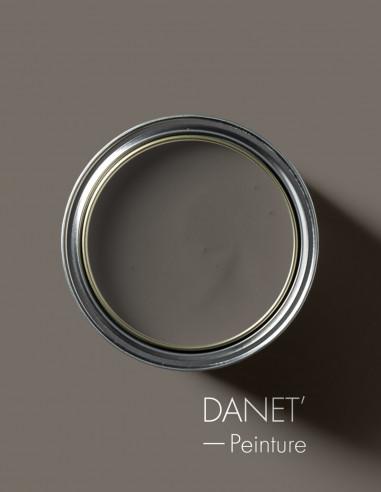 Peinture - Danet '