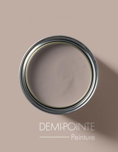 Peinture - Demi Pointe