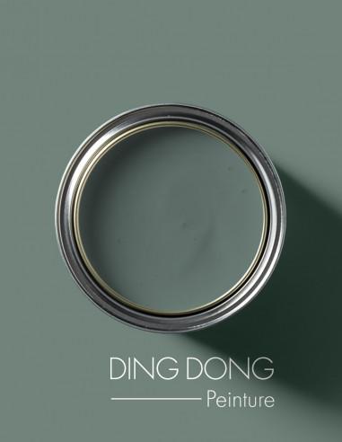 Peinture - Ding Dong