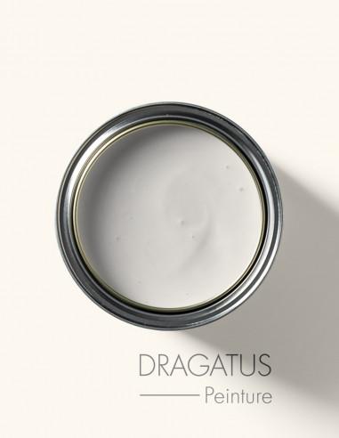 Peinture - Dragatus