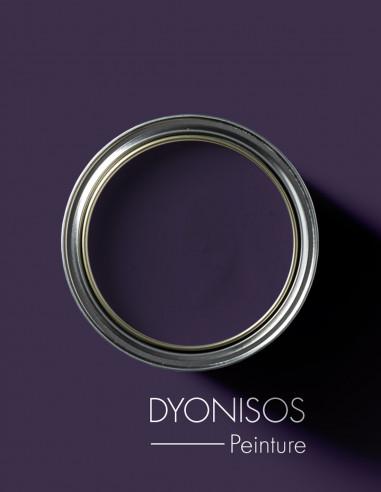 Peinture - Dyonisos