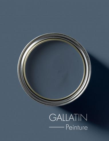 Paint - Gallatin