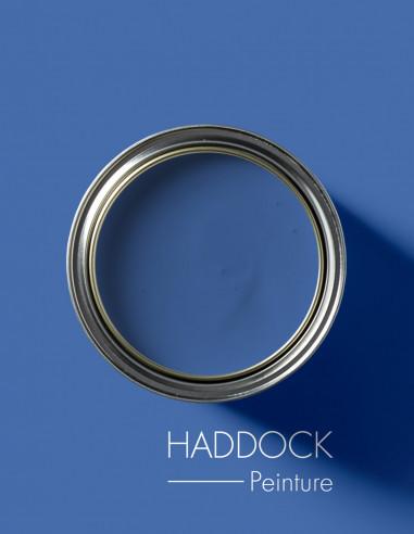 Peinture - Haddock