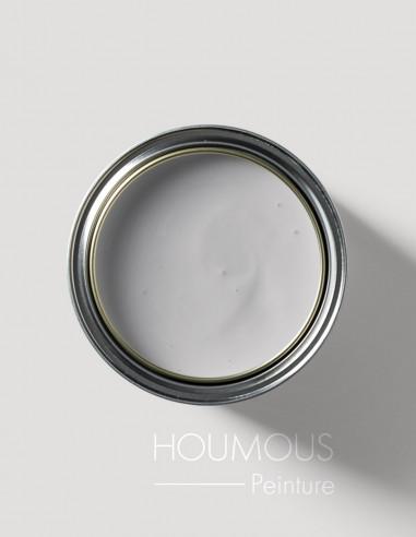 Paint - Houmous