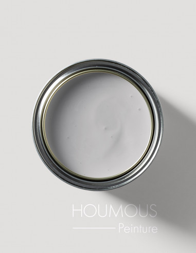 Peinture - Houmous