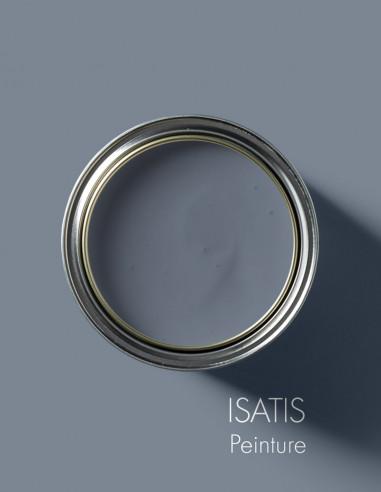 Peinture - Isatis
