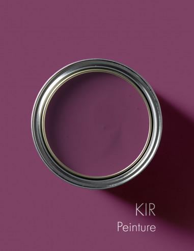 Peinture - Kir
