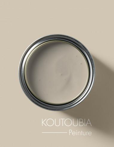Peinture - Koutoubia