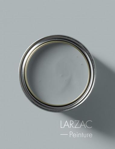 Paint - Larzac