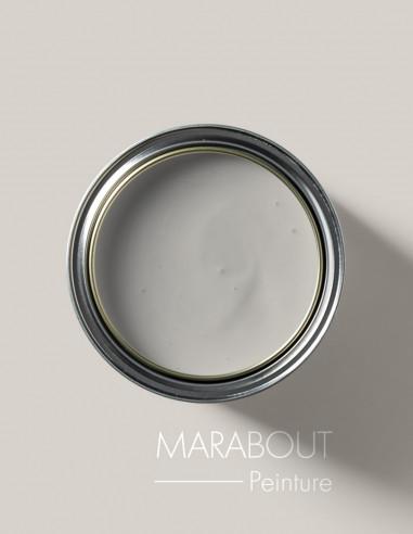 Peinture - Marabout