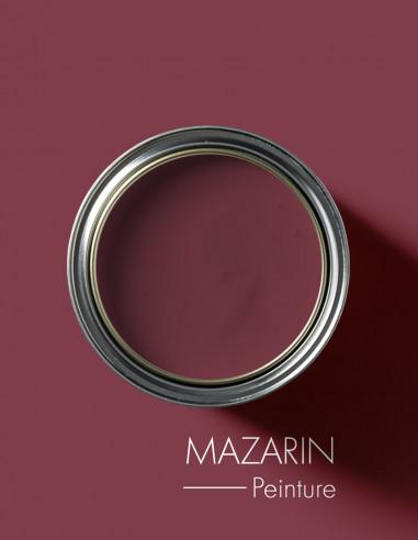 Peinture - Mazarin
