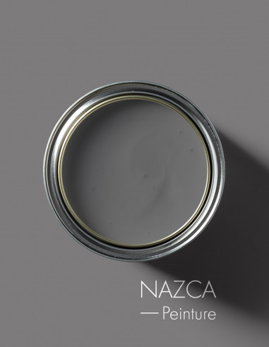 Peinture - Nazca