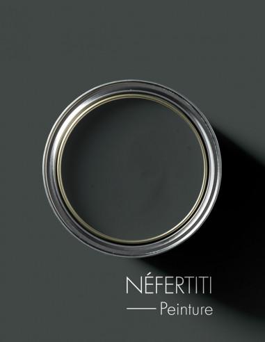 Paint - Nefertiti