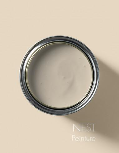 Paint - Nest