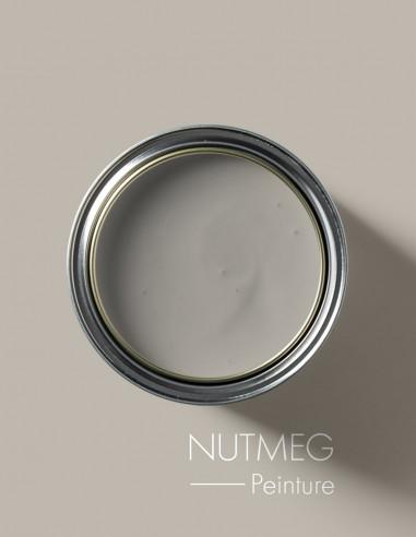 Paint - Nutmeg