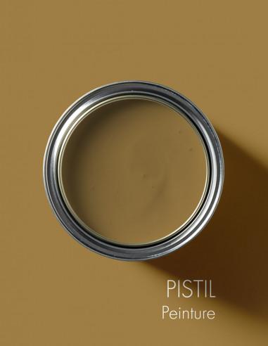 Peinture - Pistil