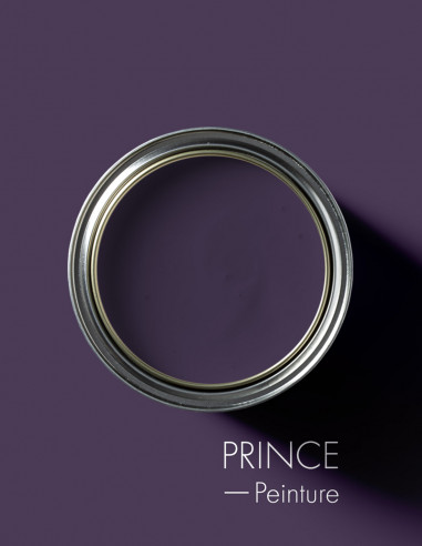 Paint - Prince