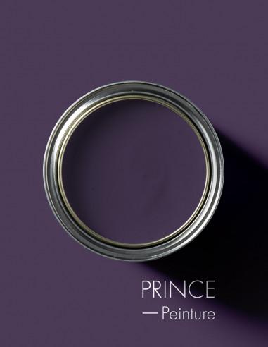 Peinture - Prince